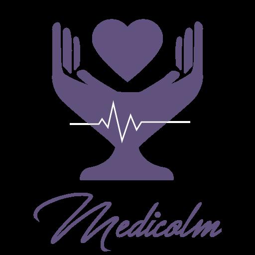 Medicolm